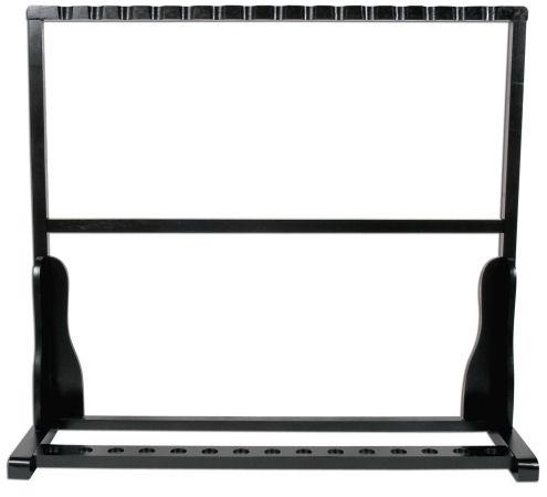 KD Elite Bo Display Stand